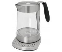 Чайник Profi Cook PC-WKS 1020G