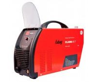 Аппарат плазменной резки FUBAG PLASMA 65 T с плазменной горелкой FB P60 6m