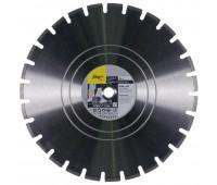 FUBAG AL-I D450 мм/ 25.4 мм