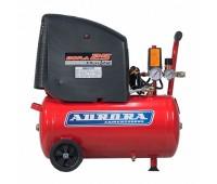 Безмасляный компрессор Aurora BORA 25