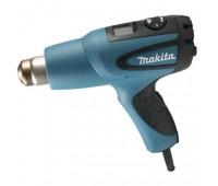 Фен строительный (термовоздуходувка) Makita  HG 651 C