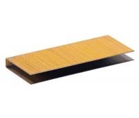 FUBAG Cкоба для S1051 (10.8*50 мм, 5000 шт)