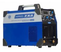 Инверторный сварочный аппарат Aurora PRO STICKMATE 250