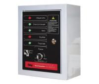FUBAG Блок автоматики Startmaster DS 25000 D (400V) для дизельных электростанций (DS 7000 DA ES DS 14000 DA ES)