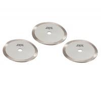Набор дисков для мульти-пилы 5330 - 2610Z06138 SKIL
