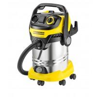 Хозяйственные и строительные пылесосы Bosch DIY