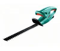 Кусторез Bosch EasyHedgeCut 12-450
