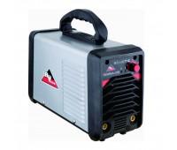 Сварочный аппарат инверторный Redverg RDMMA-200