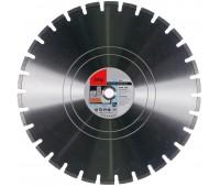FUBAG BE-I D500 мм/ 30-25.4 мм