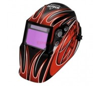 Сварочная маска ELITECH МС 830 ГР