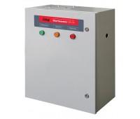 FUBAG Блок автоматики Startmaster DS 30(230V) для однофазных диз станций (DS18AES DS22AES)