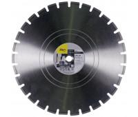 FUBAG AL-I D500 мм/ 25.4 мм