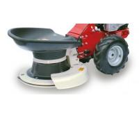 Роторная косилка MNF-502/P55 907280000