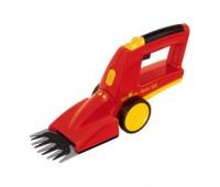 Ножницы аккумуляторные для травы LI-ION Accu 100