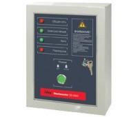 FUBAG Блок автоматики Startmaster BS 6600 (230V) для бензиновых электростанций BS TI