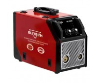 Инверторный полуавтомат ELITECH ИС 250П