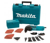 Универсальный резак (реноватор) Makita  TM 3000 CX2