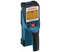 Цифровой детектор Bosch D-TECT 150