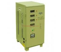 Стабилизатор напряжения ELITECH АСН 6000 Т
