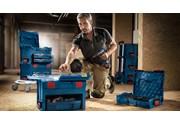 Система Bosch Mobility L-Boxx Хранение и перенос