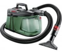 Универсальный пылесос Bosch EasyVac 3