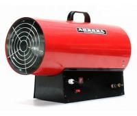 Газовая тепловая пушка Aurora GAS HEAT-50