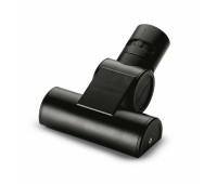 Турбонасадка для мягкой мебели Karcher арт. 2.903-001.0