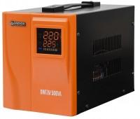 Стабилизатор напряжения Daewoo DW-TZM500VA