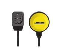 Поплавковый выключатель Karcher арт. 6.997-356.0