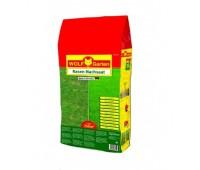 Смесь семян для газона подсевная L-RV 250/RU 5 кг