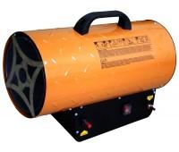Воздухонагреватель газовый RD-GH30 RedVerg