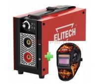 Elitech ИС 180М + Elitech МС 900 Prof