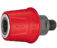 Аксессуар для электроинструментов Skil 2610398815