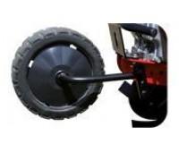 Транспортировочное колесо Z-8 905024000
