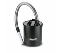 Фильтр для золы / крупного мусора, Premium Karcher арт. 2.863-161.0
