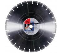 FUBAG BZ-I D450 мм/ 30-25.4 мм