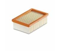 Плоский складчатый фильтр Karcher арт. 2.863-005.0