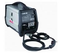 Сварочный аппарат инверторный Redverg RDMIG-150P
