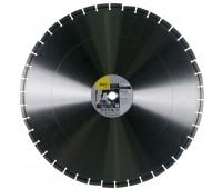 FUBAG AL-I D600 мм/ 25.4 мм