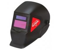 Сварочная маска ELITECH МС 300