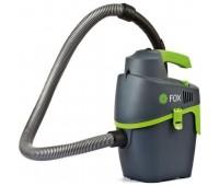 Пылесос для сухой уборки IPC Soteco Tornado FOX (в комплекте с наплечным ремнем)