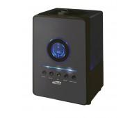 Ультразвуковой увлажнитель AIC SPS-807
