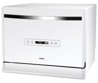 Посудомоечная машина Korting KDF 2095 W