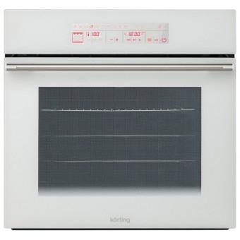Духовой шкаф Korting OKB 9123 CМGW
