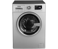 Отдельностоящая стиральная машина KWM 55 F 1285 S