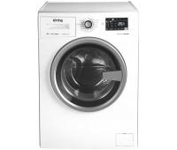 Отдельностоящая стиральная машина KWM 60 F 12105