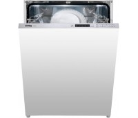 Посудомоечная машина KDI 6040