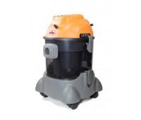 Профессиональный моющий пылесос с аквафильтром KRAUSEN ECO WASH 20