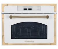 Микроволновая печь Kuppersberg RMW 969 C