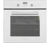 Духовой шкаф Lex EDP 093 WH NEW